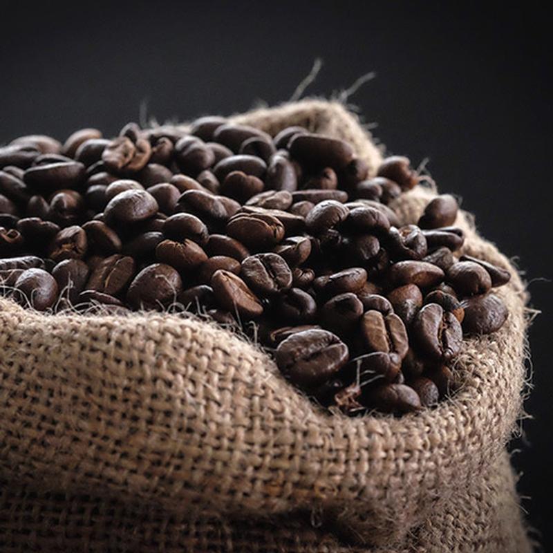 Il caffè nelle culture del mondo - Foto 1