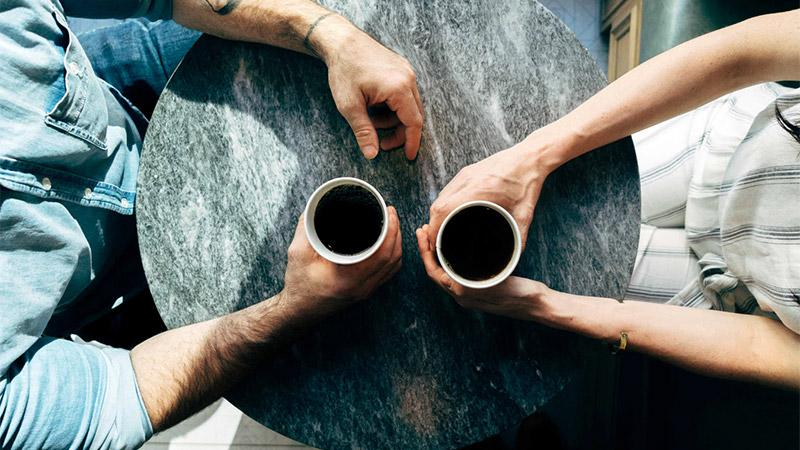 Il caffè nelle culture del mondo - Foto 2