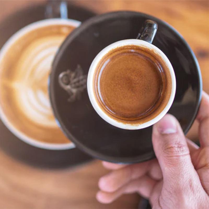 Il caffè nelle culture del mondo - Foto 3