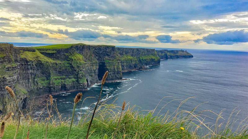I B&B in Irlanda - Foto 2