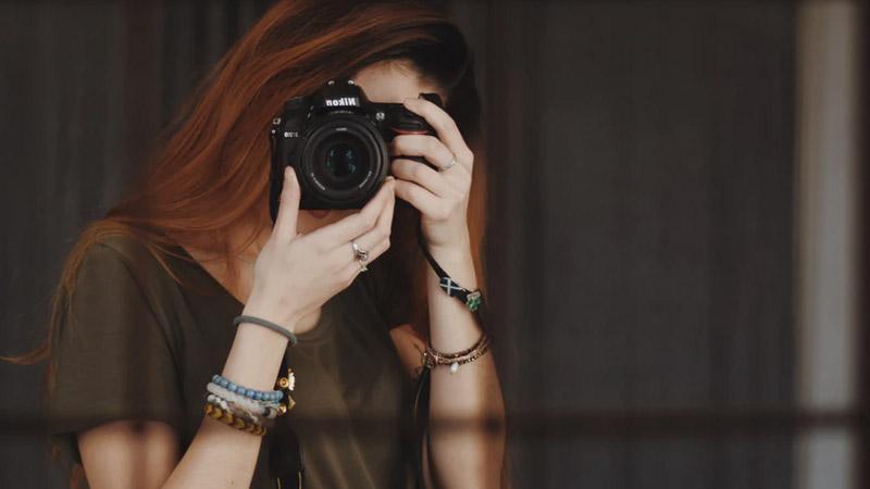 Come fotografare il tuo B&B