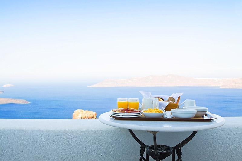 B&B, Affittacamere, Case Vacanze e Locazioni Turistiche - Foto 2