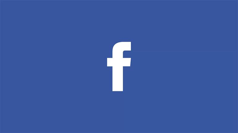 I B&B e Facebook