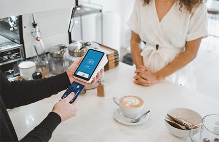 Accettare pagamenti con carta di credito in B&B