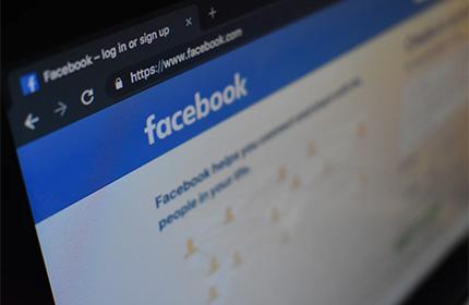 I Gruppi Facebook riservati ai B&B Italiani