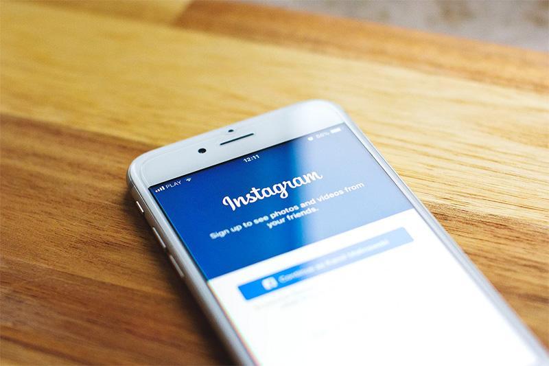 I B&B e i Social Network - Foto 1