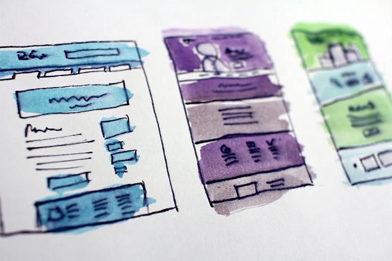 Le migliori piattaforme per creare un sito web gratuito - Foto 1
