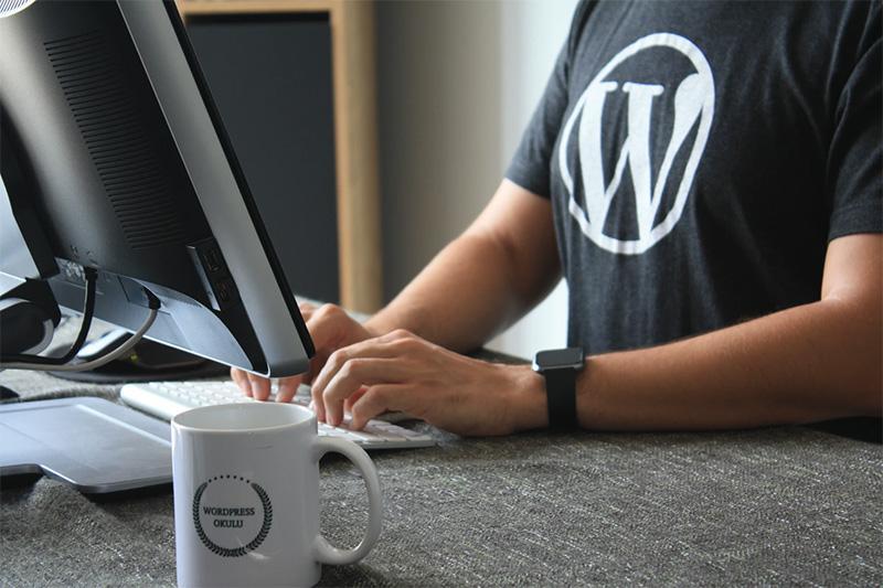 Le migliori piattaforme per creare un sito web gratuito - Foto 2
