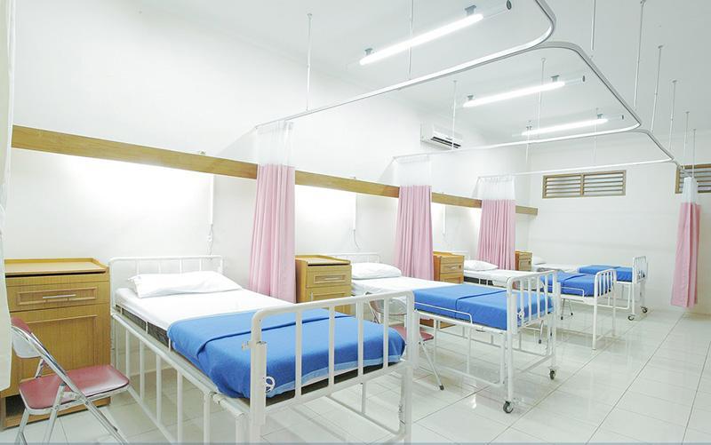 Turismo sanitario - Foto 3