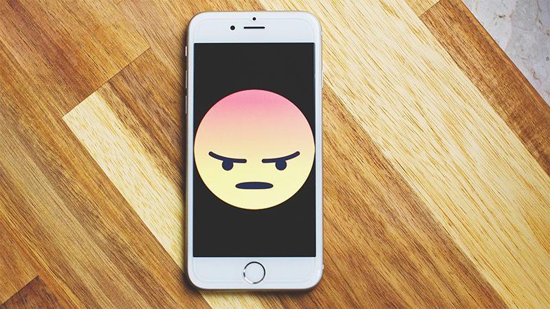 Le recensioni on line sono legali? Il parere dell'avvocato