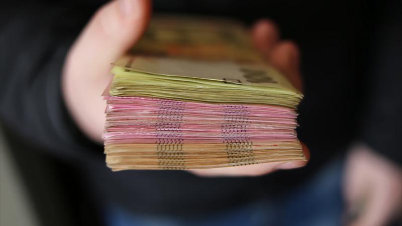 Finanziamenti e contributi 2020: tutti i bandi regionali disponibili per ottenere fondi da investire nel proprio B&B