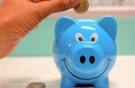Come tagliare le spese di gestione e ridurre le tasse dei B&B