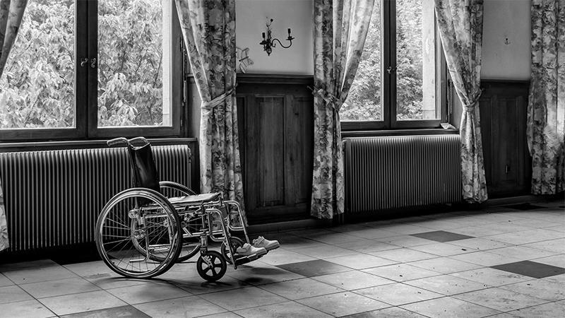 I B&B devono avere obbligatoriamente il bagno per i disabili?