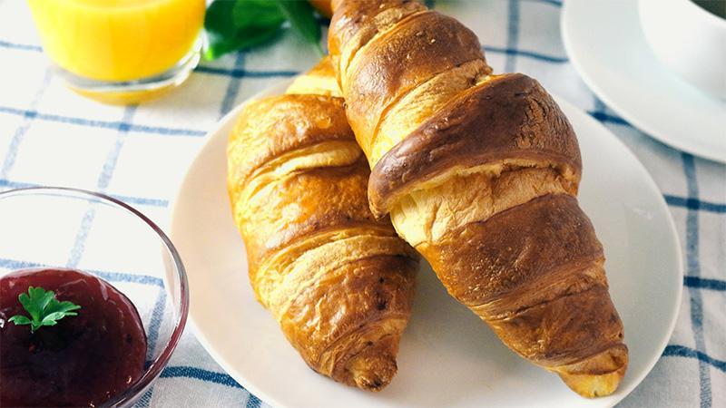 La colazione nei B&B secondo le normative regionali
