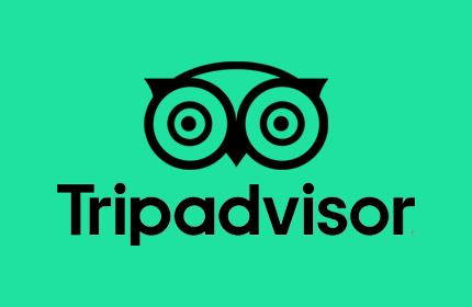 Come avere successo su TripAdvisor
