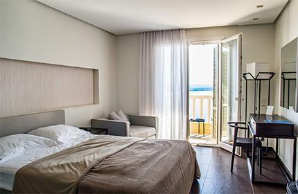 Come gestire al meglio il prezzo delle tue camere