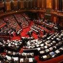 Emendamento rischia di regalare 400 MILIONI DI EURO del fondo Turismo alle OTA straniere