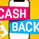 Week end in B&B con il cashback: prepariamoci!