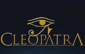 Cleopatra torna a Roma: è egittomania