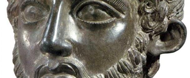 La Seduzione Etrusca che ammaliò l'Europa