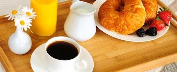 Il Fenomeno dei Bed and Breakfast nella realtà del turismo moderno