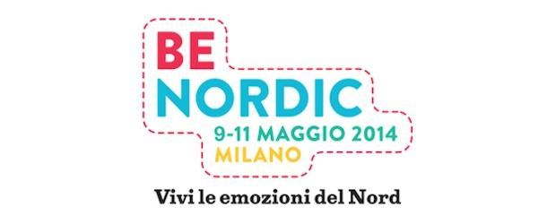 BeNordic. I Paesi nordici a Milano per una emozionante kermesse