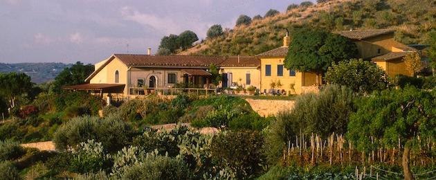 Grandi Giardini Italiani: ecco le new entry