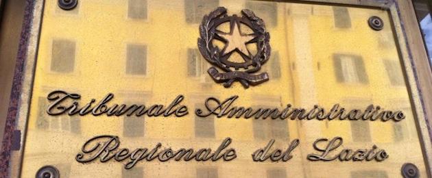 B&B e case vacanze: niente più limiti all'attività. Lo dice il TAR del Lazio.