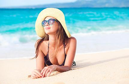 Settimana Blu in Sicilia: una spiaggia al giorno