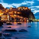 Settimana Blu in Calabria: una spiaggia al giorno