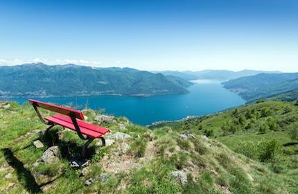 Il Lago Maggiore e le Isole Borromee: paradiso di arte e natura