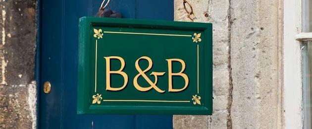 Nessun limite alle attività dei B&B in Veneto: lo dice il TAR
