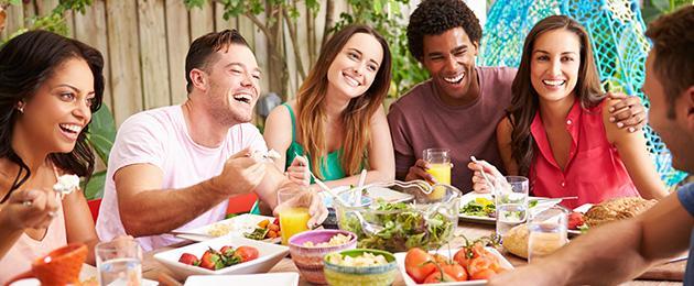 Home Restaurant, la proposta di legge approvata dalla Commissione rema contro lo sviluppo di questa attività