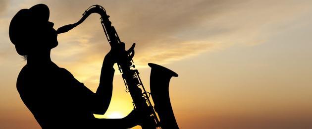 Novembre in musica: tutti gli eventi italiani in programma