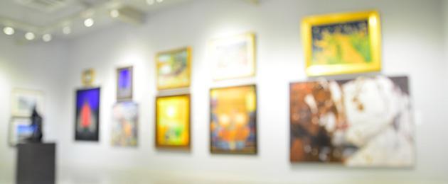 Gennaio all'insegna della cultura: 10 musei da visitare in tutta Italia