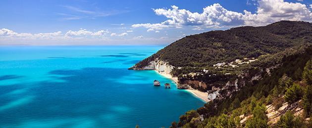 10 località balneari salva-vacanza per chi prenota last second