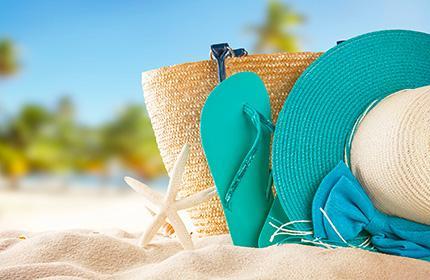 Il mare di settembre: 5 paradisi da godersi nella tranquillità del post-ferie