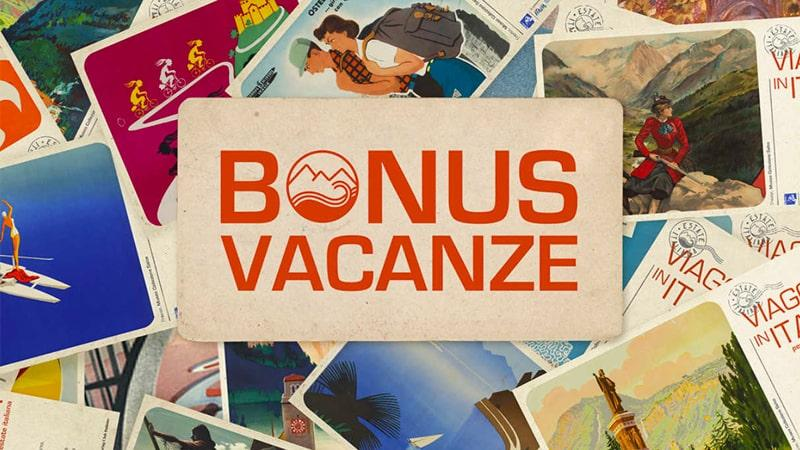 B&B che accettano il Bonus Vacanze