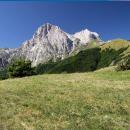 Parchi d'Abruzzo