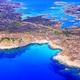 L'Asinara: galeotta fu l'isola