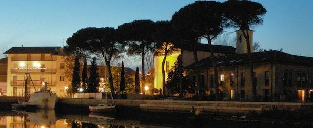 GiardinoFesteggia Milano Milano Milano MarittimaCittᄄᄂ Cent'anni Cent'anni MarittimaCittᄄᄂ GiardinoFesteggia GiardinoFesteggia MarittimaCittᄄᄂ zSpGUVqM