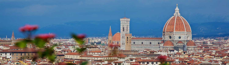 Firenze - Panorama